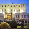 Co. Sligo: Up to 3-Night Stay with Dinner