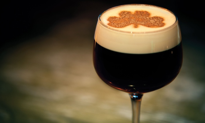 Irish Coffee Class for One or Two at Coffee Culture (Up to 41% Off)