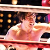 """Rocky: Broadway"" – Up to 38% Off Musical"
