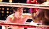 "ROCKY Broadway - Winter Garden Theatre: ""Rocky Broadway"" at Winter Garden Theatre Through August 31 (Up to 38% Off)"