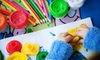 Up to 67% Off Montessori Summer Camp