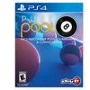 Pure Pool for PlayStation 4