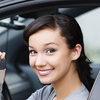 Up to 70% Off Course at Defensive Driving School
