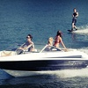 58% Off Speedboat Rental