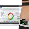 The Biggest Loser Personal Fitness Monitor