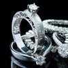 Half Off at Loucri Jewelers