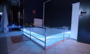 Floatred Centrum Relaksu: Sesja floatingu dla 1 osoby od 49,99 zł i więcej opcji w Floatred Centrum Relaksu w Katowicach