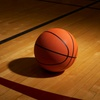 Up to 71% Off Basketball Training