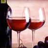 52% Off Wine and Cider Making at Bayleys Brews