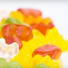 Half Off Gummy-Candy-Making Class at Sweet Pete's