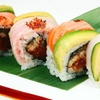 50% Off Asian Cuisine at Jasmine Restaurant