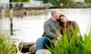 "The Royal Squirrel Photography - Cascade-Fairwood: $59 for a 60-Minute Photo Shoot with One 8""x10"" and One 5""x7"" Print at The Royal Squirrel Photography ($190 Value)"