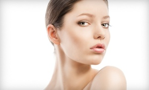 Beaute Marque Studio: One, Three, or Six Microdermabrasions or Chemical Peels at Beaute Marque Studio (Up to 64% Off)