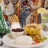 Up to 45% Off at Mojitos Cuban Cuisine