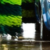 56% Off Express Car Washes