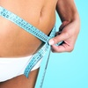 Up to 64% Off Lipo-Light Body Sculpting