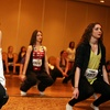 Up to 54% Off iDance Convention