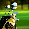 Up to 55% Off at West End Golf Club