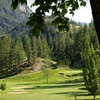 Up to 54% Off RV Stay and Golf Outing in Kaleden