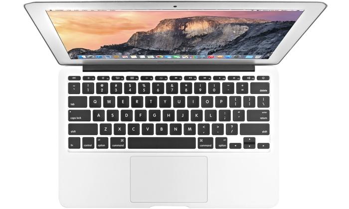 apple macbook air. and apple macbook air 11.6\ macbook
