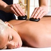 41% Off at Crystal's Healing Hands Massage