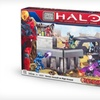 "$29 for ""Halo"" Versus: Assault on High Ground"