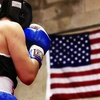 Up to 93% Off Combat-Fitness Classes