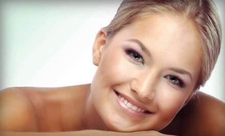 One, Two, or Three Youth Booster or Age-Defying Facials at Advanced Skin & Body Solutions (Up to 57% Off)