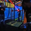 Up to Half Off Laser-Tag Party