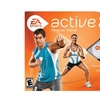 EA Sports Active 2 Personal Trainer for Wii with Resistance Bands