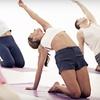 Up to 72% Off Classes at Bikram Yoga Agoura Hills