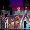"""Anything Goes"" – Up to 53% Off Musical"
