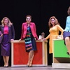 9 to 5: The Musical — Up to 39% Off