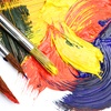 Up to 50% Off from Wine and Paint Parties