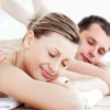 51% Of Couples Massage Class