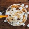 Orange Leaf – Up to 40% Off Frozen Yogurt