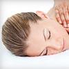 59% Off Chiropractic Massage