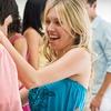 79% Off Lessons at We Dance Nashville