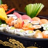 50% Off at Arirang Hibachi Steakhouse and Sushi Bar