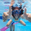 Up to 64% Off Child or Adult Swim Lessons