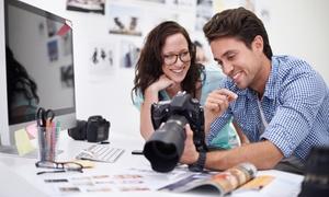 Fotografia digitale - Cecop: Videocorso e attestato online di fotografia digitalecon Cecop (sconto 90%)