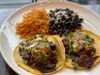 Up to 48% Off Food and Drink at Agave Cocina & Tequilas