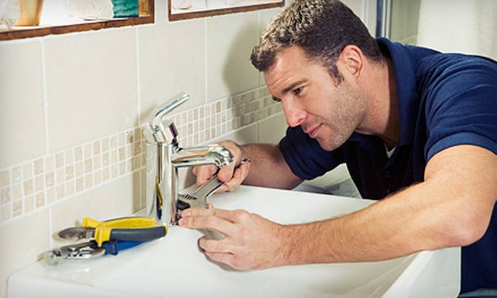 Renovate, L.L.C. - Des Moines: $79 for Two Hours of Handyman Services from Renovate, L.L.C. ($220 Value)