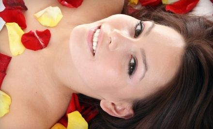 One, Two, or Three IPL Photofacials at Lasting Impressions Laser and Wellness (Up to 60% Off)