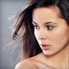 Up to 62% Off Botox at Top Body Sculpting Rejuvenation Center