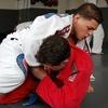 Up to 67% Off Brazilian Jujitsu Classes