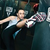57% Off Two Weeks of Boxing and Kickboxing