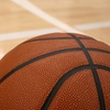 Up to 62% Off Youth Basketball Camp