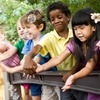 Up to 50% Off Kids' Summer Camp