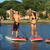 Up to 73% Off Paddleboarding Lesson